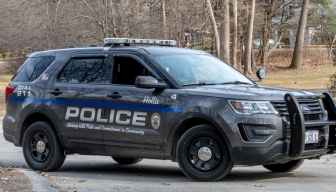 Two Suspicious Deaths in Hollis, NH