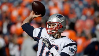 What s Next for Brady After  Deflategate  Appeal Denied  fe92c7125