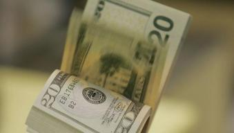 BBB Warns Seasonal Jobseekers of Employment Scams