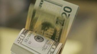 State Agency Loses $93,000 in Wire Transfer Scam