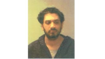 Man Arrested After 1-Month-Old Child Found Dead in Car
