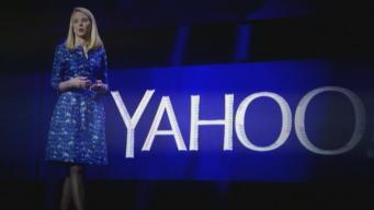 Marissa Mayer Says Goodbye as Verizon Completes Yahoo Deal