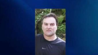 Police: Suspect in NH Killing Commits Suicide