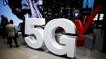 As 5G Wireless Internet Debuts, Can It Replace Broadband?