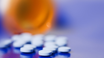 FDA Recalls Are Reminder China Controls Much of Drug Supply