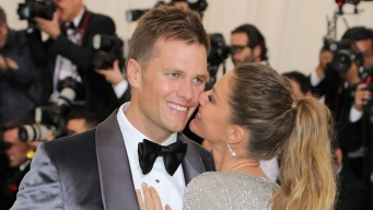 Tom Brady Unfazed About Not Being Highest Paid NFL Player