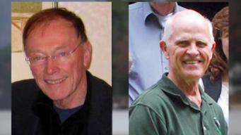 Victims of Deadly Boat Crash on NH's Lake Winnipesaukee Identified
