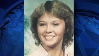 Dad Holds Hope 32 Years After Daughter's Disappearance