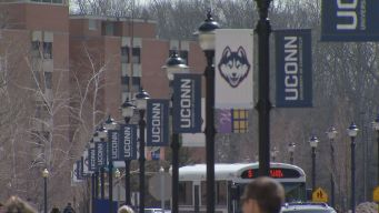 UConn Board Set to Hike Room and Board, Transit, Other Fees