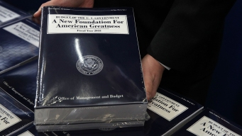 Many Troubled by Trump Administration's New Budget Plan