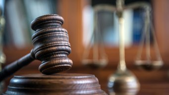 NH Woman Pleads Guilty to Fake Illness Letter Campaign