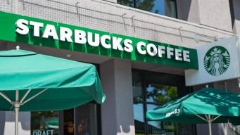 Starbucks to Start Blocking Porn on Store Wi-Fi in 2019