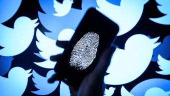 Russia Twitter Trolls Deflected Bad Trump News: AP Analysis