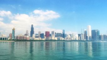 GOP Lawmakers Propose Bill to Separate Chicago From Illinois