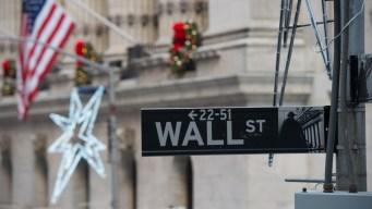 Predictions for 2018 Economy