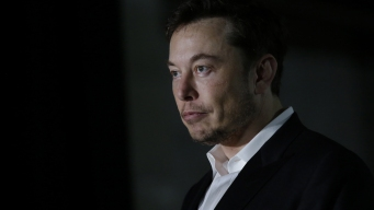 SEC Settles Fraud Charges With Tesla's Elon Musk