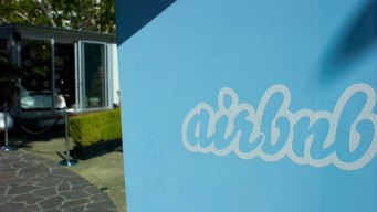 Mass. Governor Backs off Requiring Airbnb to Pay Hotel Taxes