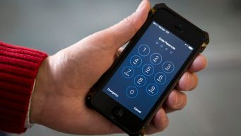 FBI Censors Details of iPhone Hacking in Document Release