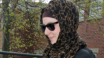 Lawyer: 'Patriots Day' is Unfair to Boston Bomber's Widow