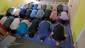 Portsmouth, NH Gives Green Light to Mosque