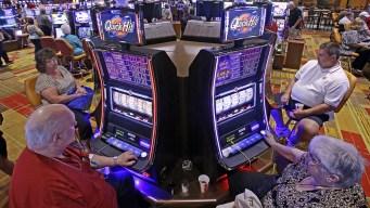 Connecticut Lawmakers Eye Expanding Casino Bill