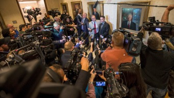 Critics Across Partisan Lines Assail Florida's New Gun Law