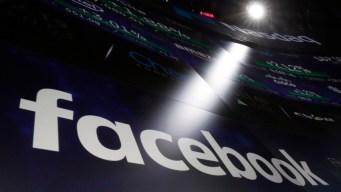 How Facebook Ads Target You