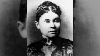 Mom, Daughter to Spend Night in Lizzie Borden Killing Room