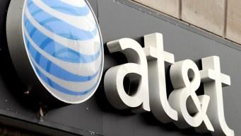Breaking Down AT&T Vs. DOJ Ruling