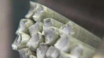 A Look at the Movement Behind Marijuana PSAs