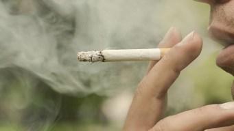Democratic Senators Calling for Ban on Menthol Cigarettes