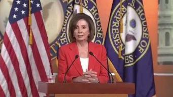 Are Democrats Proceeding in Correct Way for Impeachment Inquiry?
