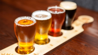 Small Craft Breweries Relying More on Loans, Less on Equity