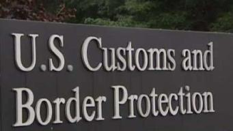 Immigration Checks Far From US Borders Draw Criticism