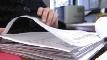 Avoiding an IRS Audit