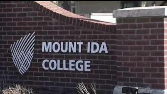 BBJ: Former Mount Ida Students File Lawsuit