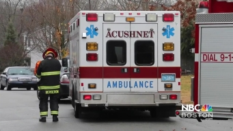 Father, Child Die in Home Following CO Leak in Mass.