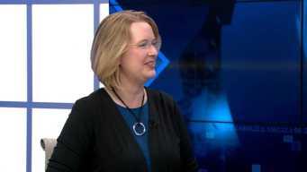 Ask Jennifer: 401K Auto Rebalance