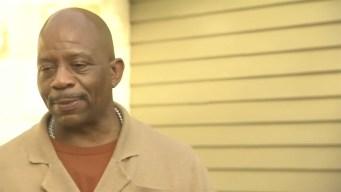 UMass Boston Chancellor Speaks Following Stabbing at House