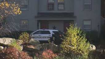 Untimely Death of Woman Under Investigation