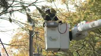 Questions Linger Around Companies' Response to Power Outages