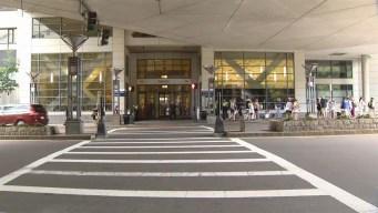 BBJ Report: Christmas Strike for Tufts Nurses?