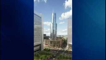 BBJ Report: Boston Transportation Changes