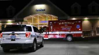 PD: Substance Thrown Into Victim's Face at Cape Cod Store