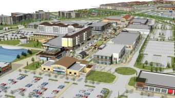 New Retail, Residential Community Slated for Salem, NH