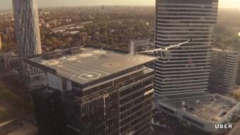 BBJ: Boeing, MIT to Open Autonomous Flight Research Center