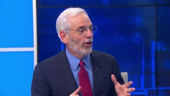 BCBS' CEO on State's Health Care Bill Failure