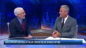 BCBS CEO's Tips on Navigating Health Care