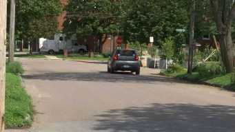 Potential Cancer-Causing Chemical in Vt. Neighborhood