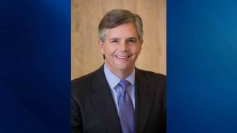 BBJ Report: Predicting GE CEO's Takeover